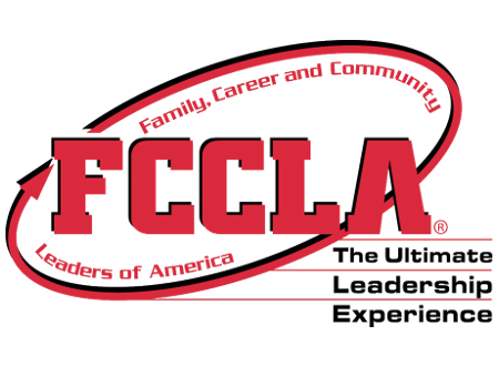 FCCLA - Family, Career and Community Leaders of America