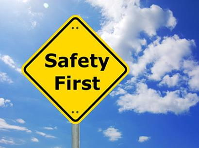 GCSS announces updated health safety measures for 2020-2021