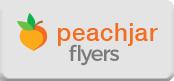 https://app.peachjar.com/flyers/all/districts/30785/